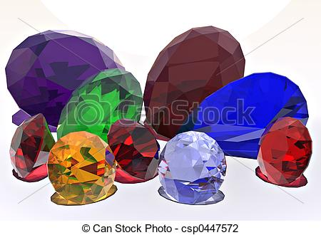 Jewels Illustrations and Clipart. 57,615 Jewels royalty free.