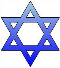 Image result for jewish symbols clip art.