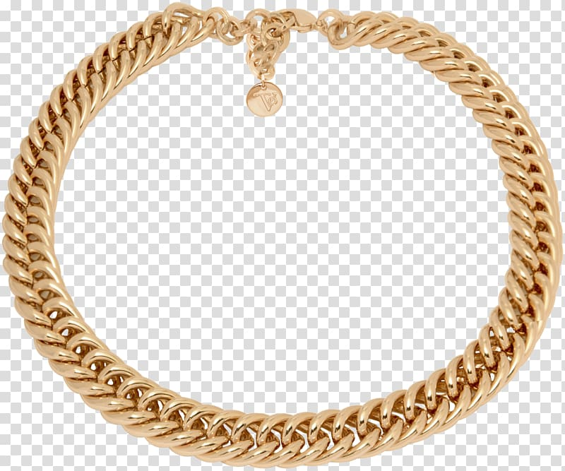 Necklace Gold Bracelet Jewellery Chain, women jewelry transparent.