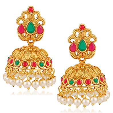 Clipart jhumka designs with price clipart images gallery for.