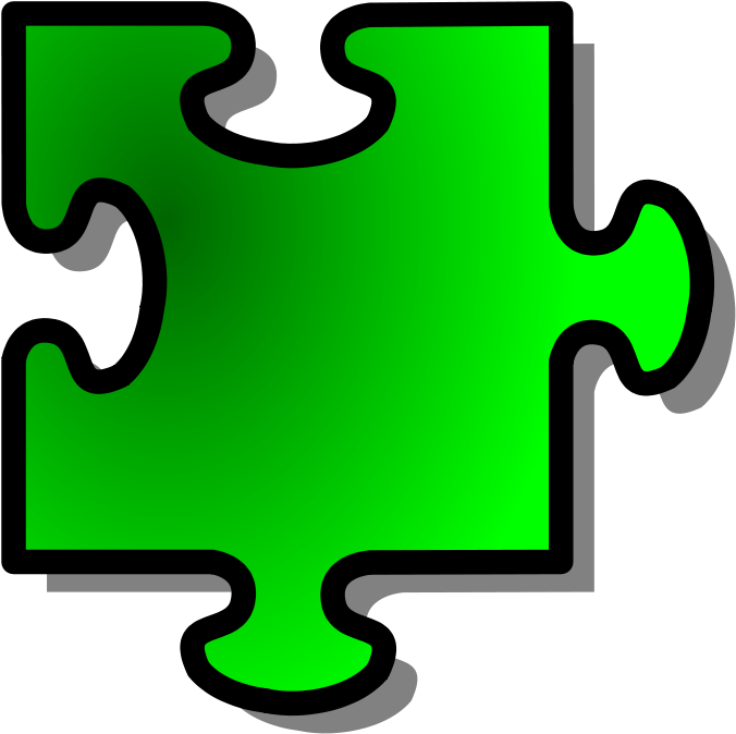 Jigsaw Puzzles Puzzle Video Game 3d.