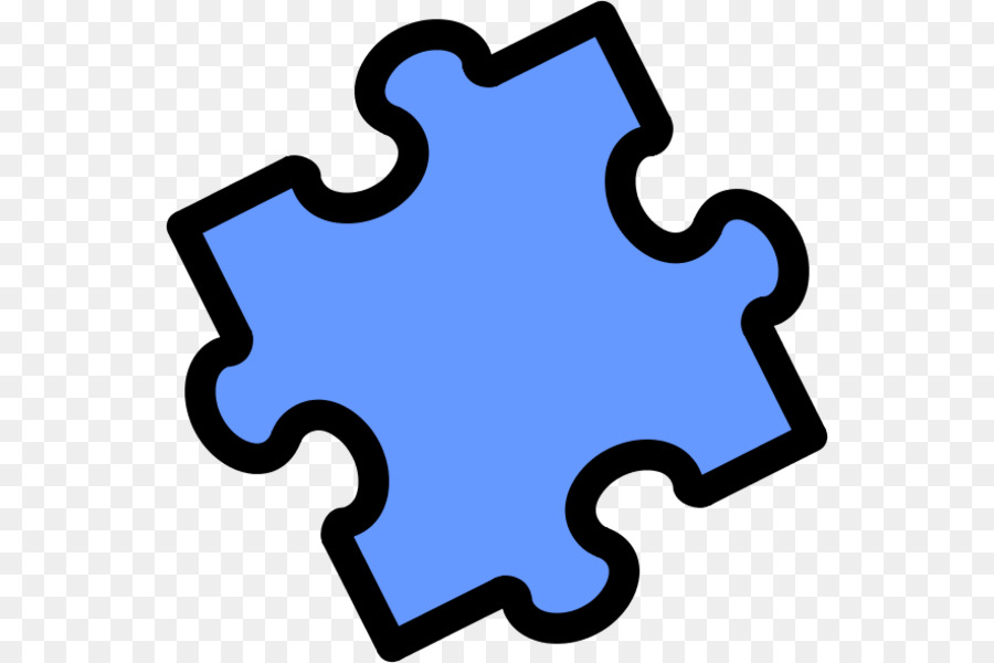 puzzle pieces clip art clipart Jigsaw Puzzles Clip arttransparent.