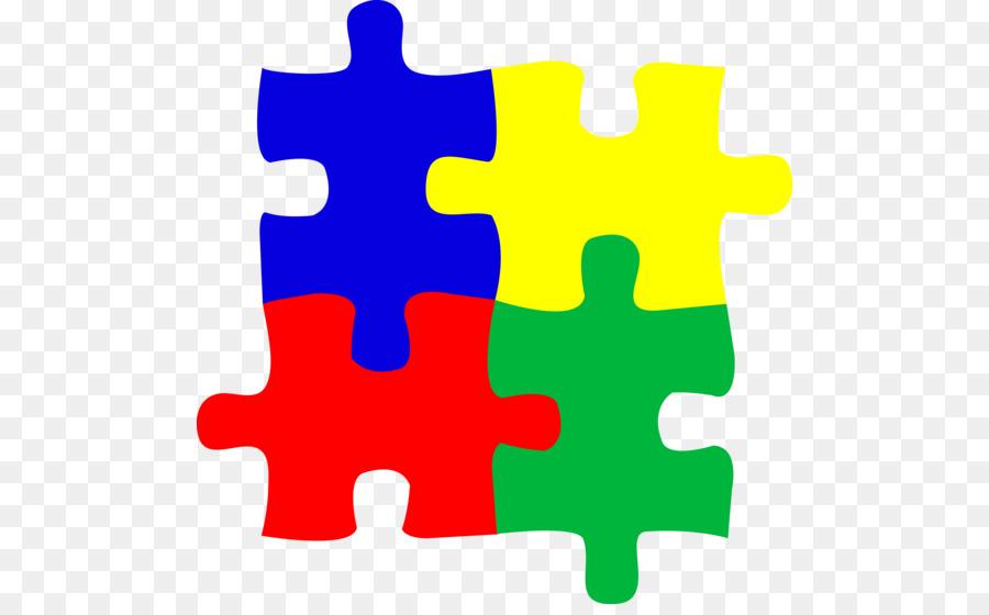 puzzle pieces clip art clipart Jigsaw Puzzles Clip art.