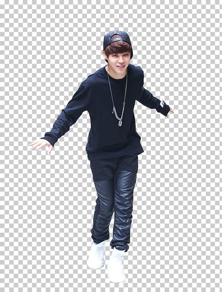 Jimin BTS K.