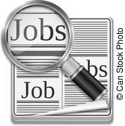 Job search Clip Art and Stock Illustrations. 28,233 Job.