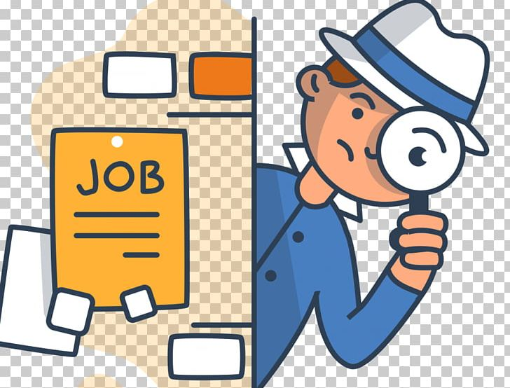 Job clipart job search, Job job search Transparent FREE for.