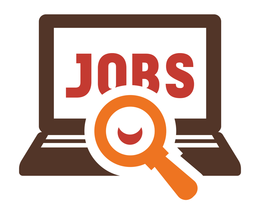Jobs clipart job search, Jobs job search Transparent FREE.