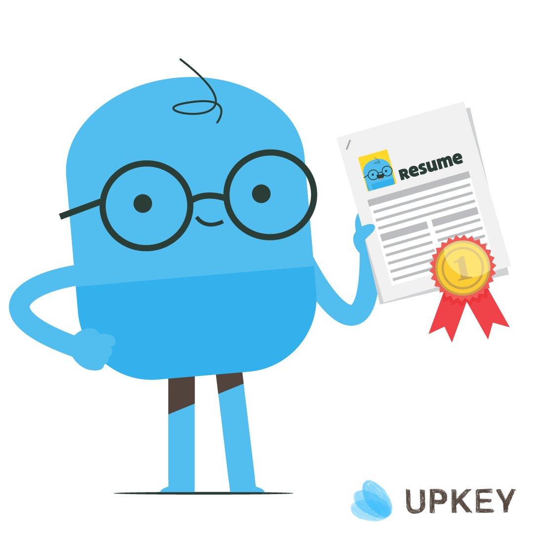 Upkey on Twitter: \