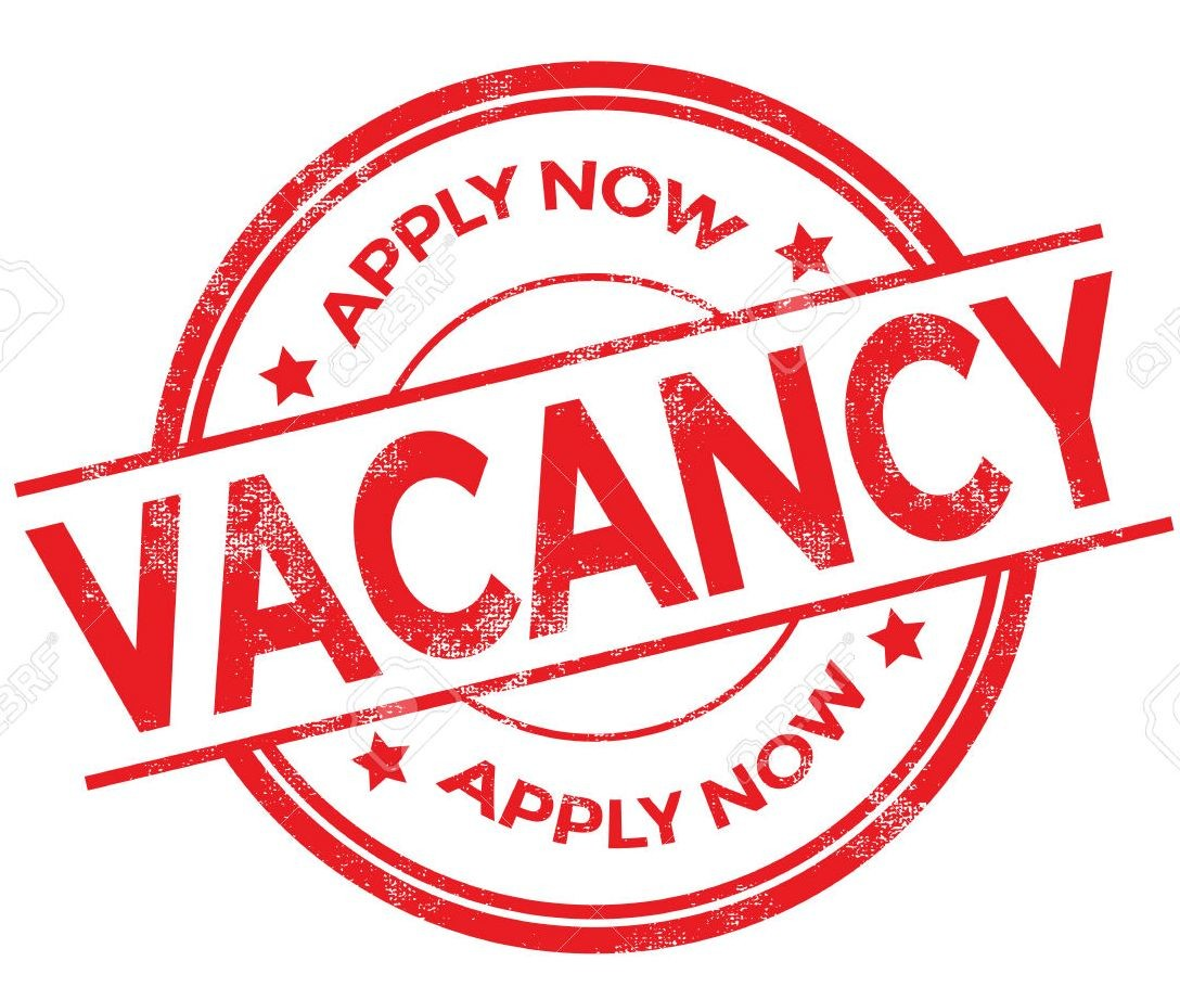 Hospitality jobs 26x Vacancies.