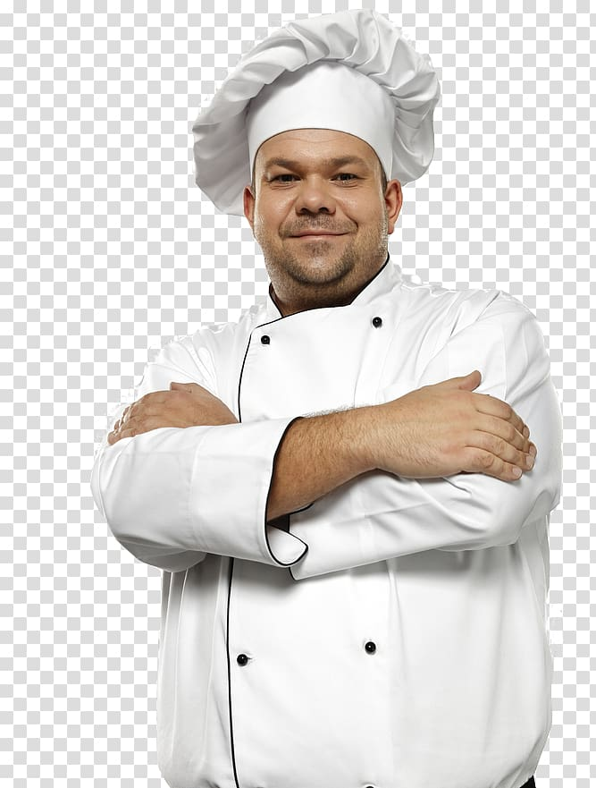 Las Vegas NV Personal chef Job Cook, Personal Chef.