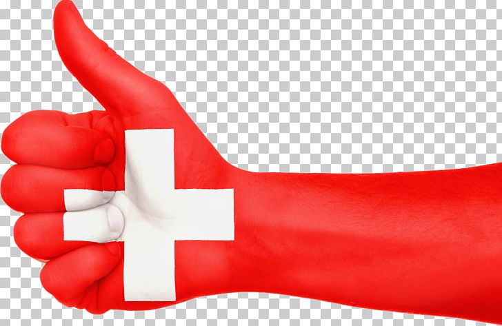 Flag Of Switzerland Chef Job Cook PNG, Clipart, Arm, Chef.