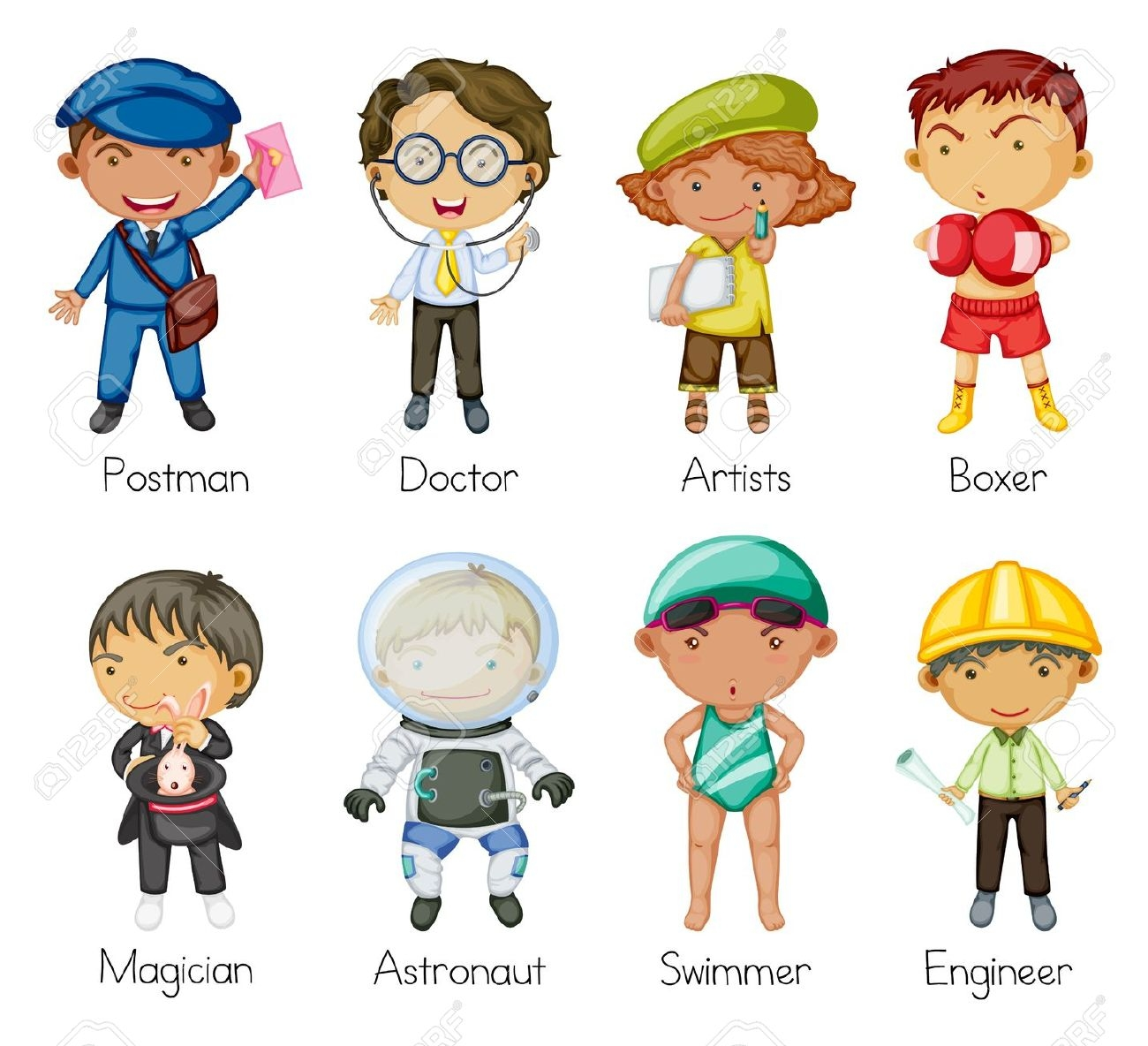 Free Jobs Needed Cliparts, Download Free Clip Art, Free Clip.