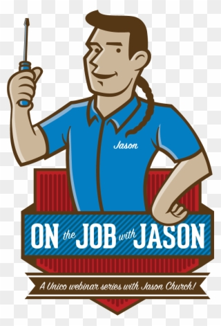 Free PNG Jobs Clip Art Download , Page 9.