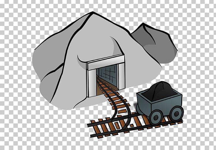 Coal Mining Miner PNG, Clipart, Angle, Cartoon, Coal, Coal.