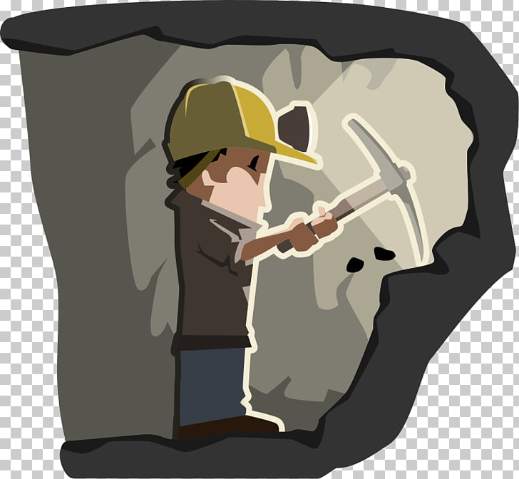 Coal mining Underground mining , mines PNG clipart.