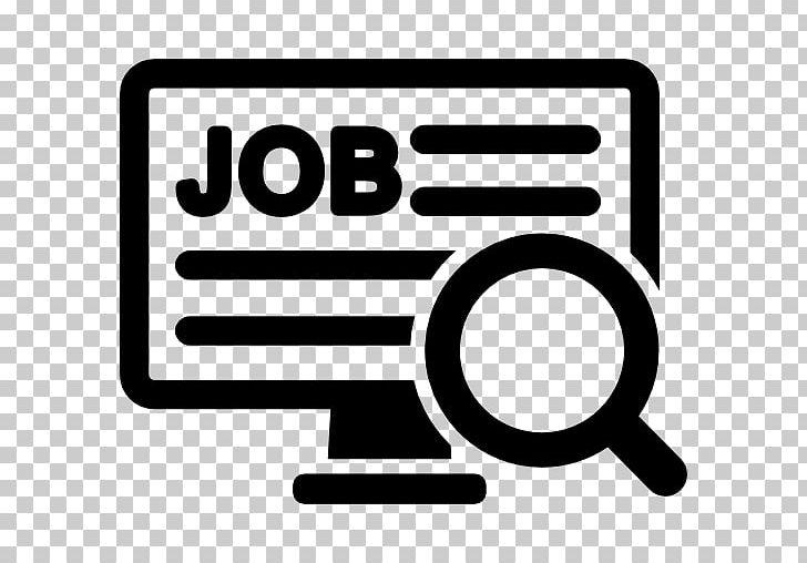 job search clipart.