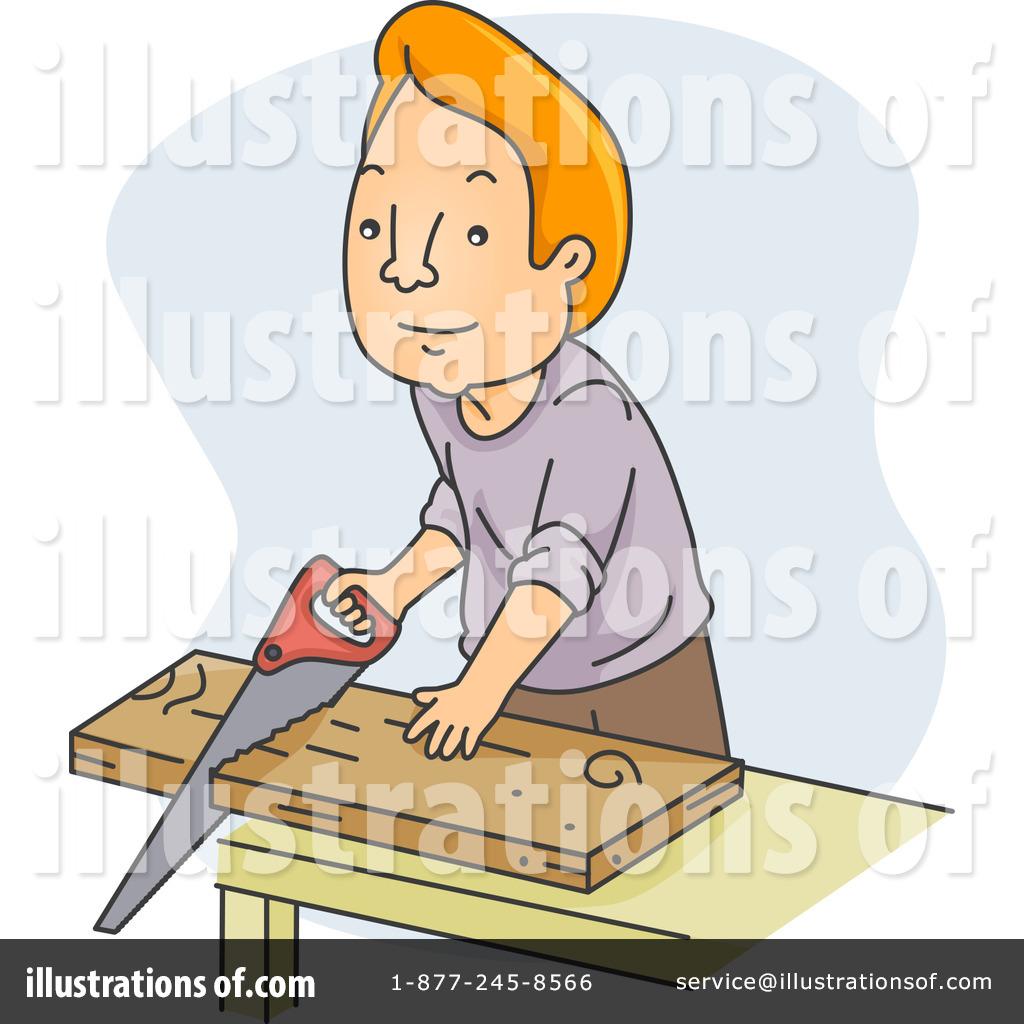 Carpenter clipart boy, Carpenter boy Transparent FREE for.