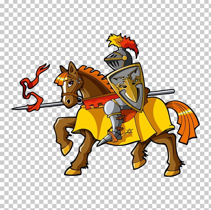 Jousting Graphics Knight PNG, Clipart, Animal Figure.