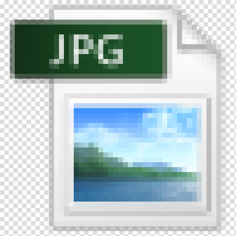 Computer Icons Computer file Portable Network Graphics JPEG.