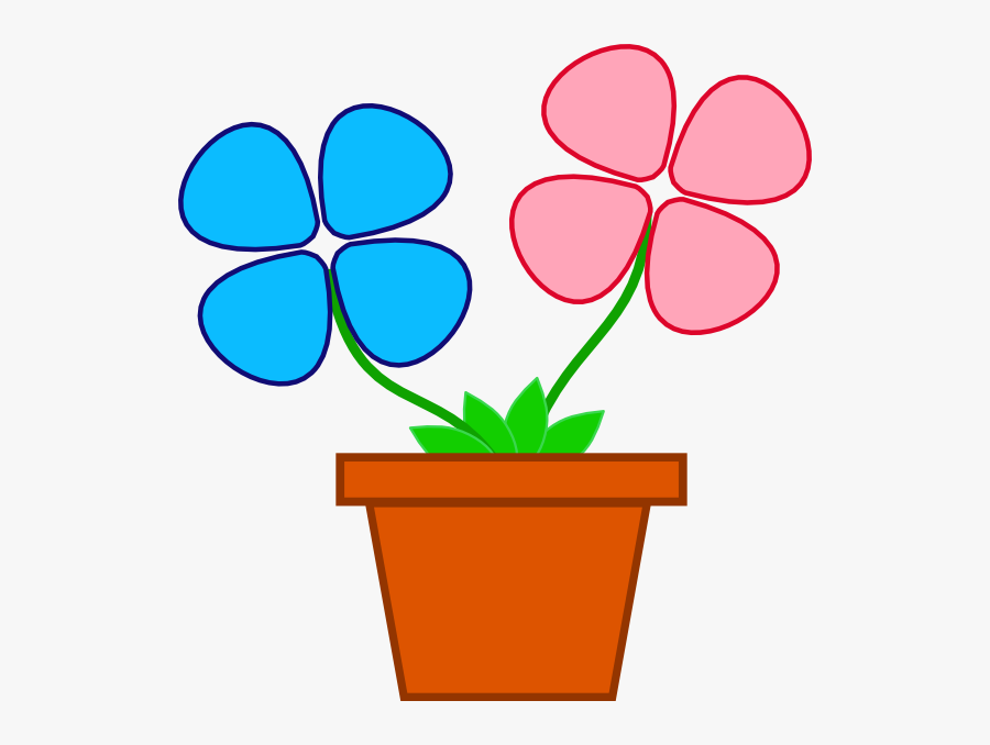 Is it possible to compress flower clipart for your website.