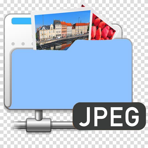 Data conversion Computer Software Comparazione di file.