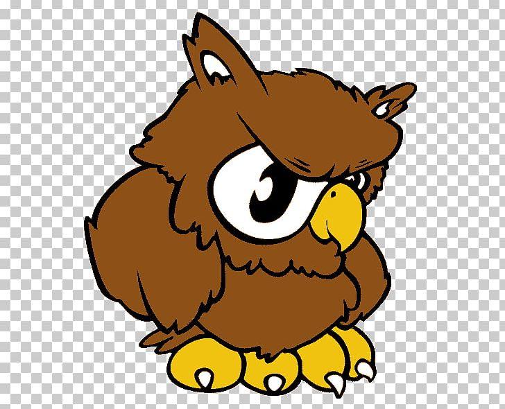 Owl JPEG GIF PNG, Clipart, App Store, Artwork, Beak, Bird.