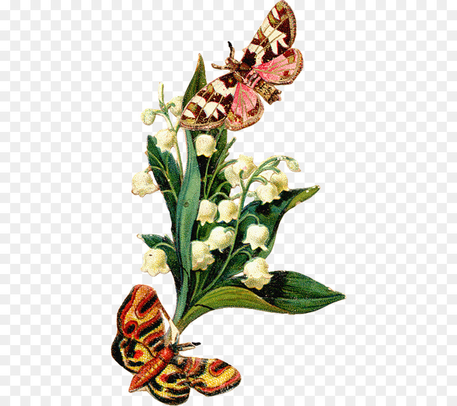 Portable Network Graphics Clip art GIF JPEG Butterflies and.