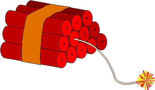 File:Dynamite clipart.jpg.