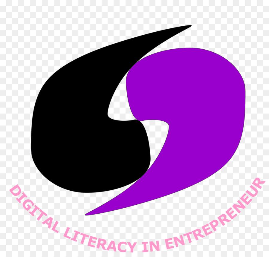 Logo Photography Brand Crescent Clip art.