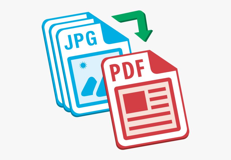 Transformer Png En Jpeg Mac Clipart Library Download.