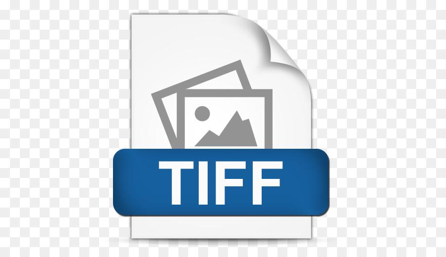 Film Icon clipart.