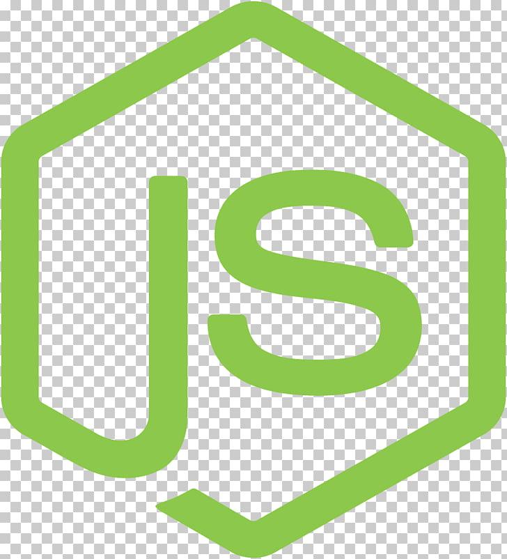 Node.js JavaScript React npm, others PNG clipart.