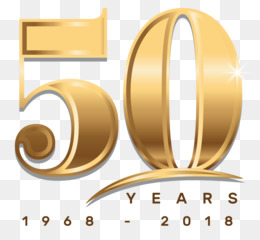 Golden Jubilee PNG and Golden Jubilee Transparent Clipart.