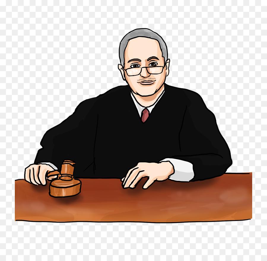judge clipart Judge Clip art clipart.