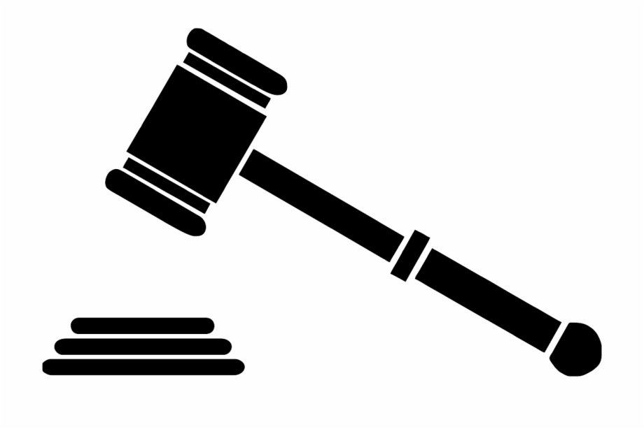 Gavel Judge Computer Icons Png Free Photo Clipart.
