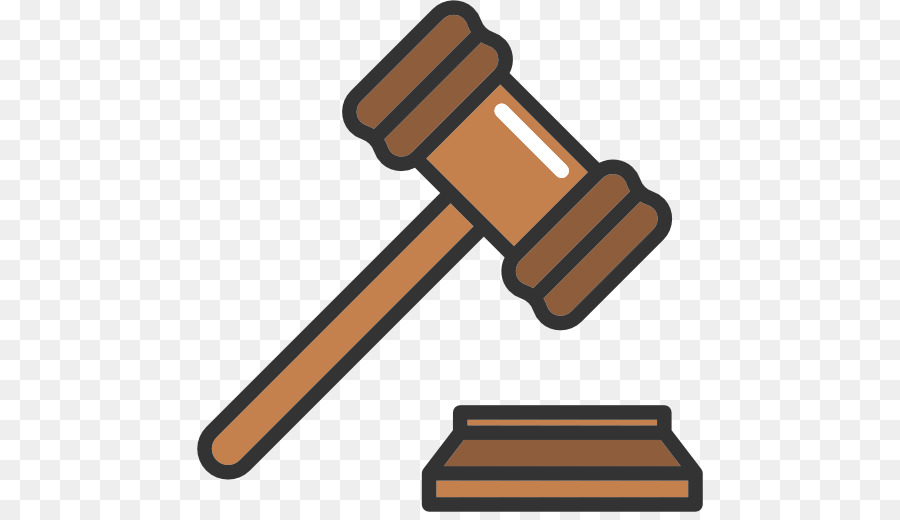 lawyers hammer png clipart Judge Gavel Clip arttransparent png image.
