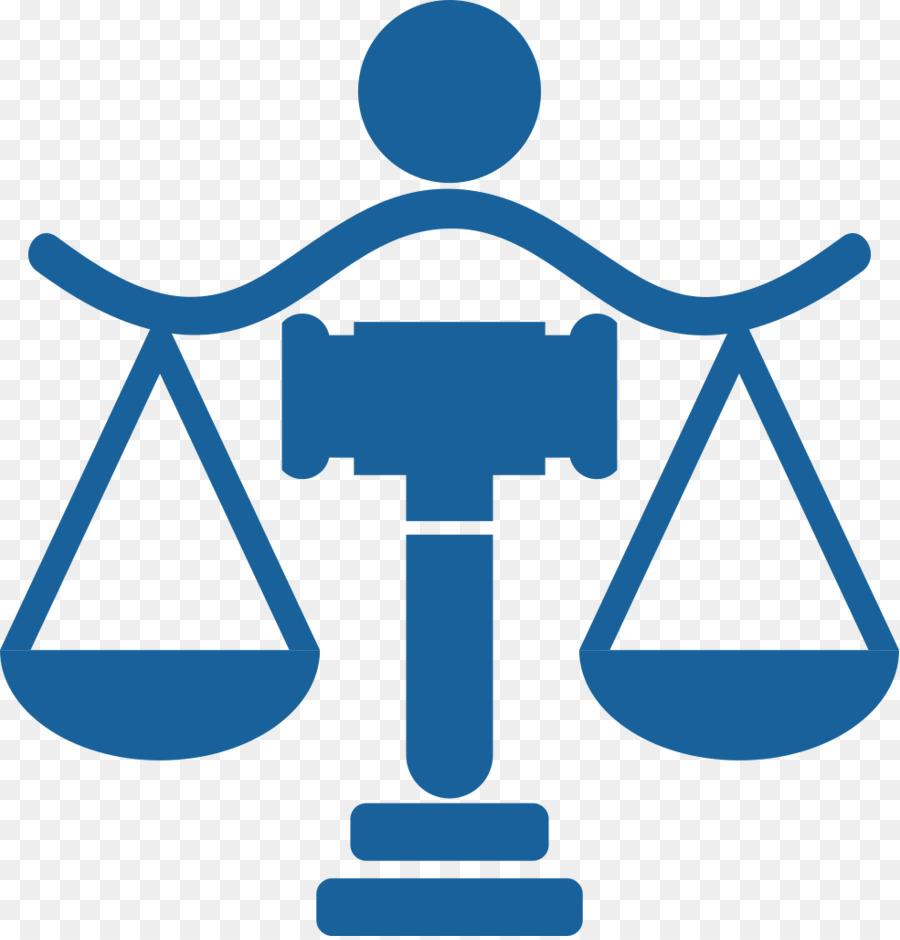 judicial png clipart Judiciary Court Judge clipart.