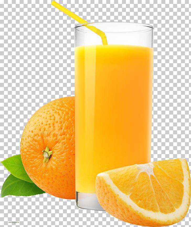 Jugo de naranja bebida de naranja bebida de naranja, jugo.