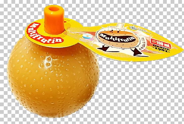 Fruchtsaft Drink Orange New product development, jugo de.