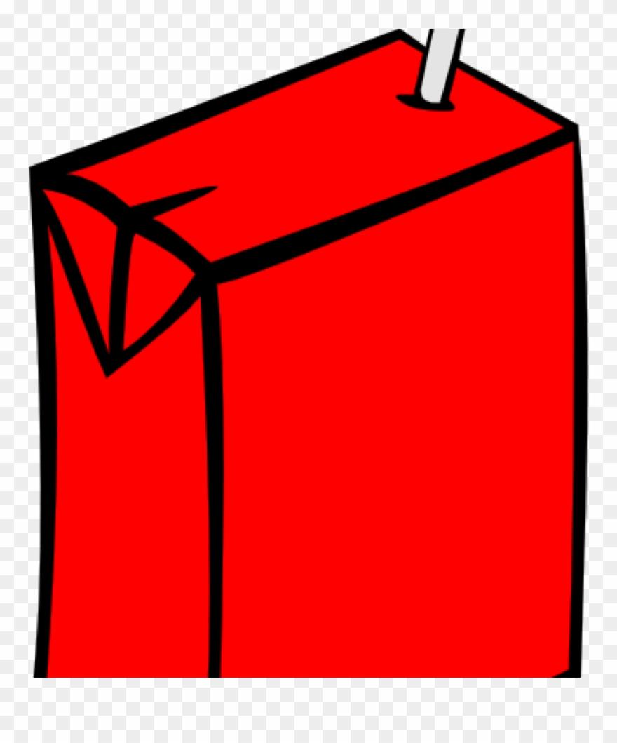 Juice Box Clip Art Juice Box Clip Art Juice Box Clip.