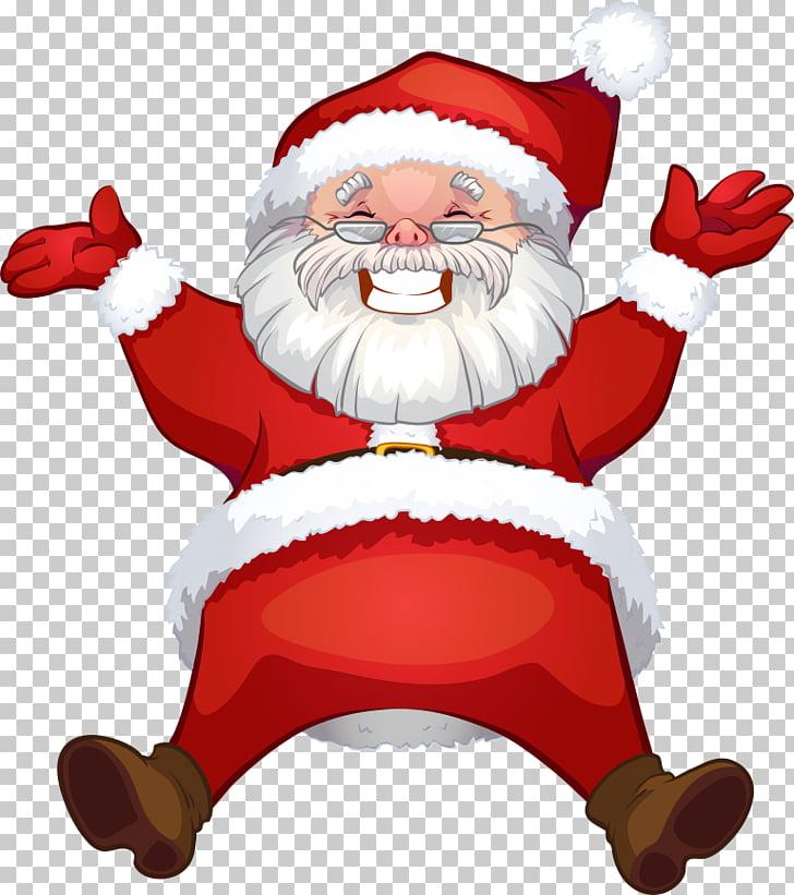 Santa Claus Village Mrs. Claus , santa claus PNG clipart.
