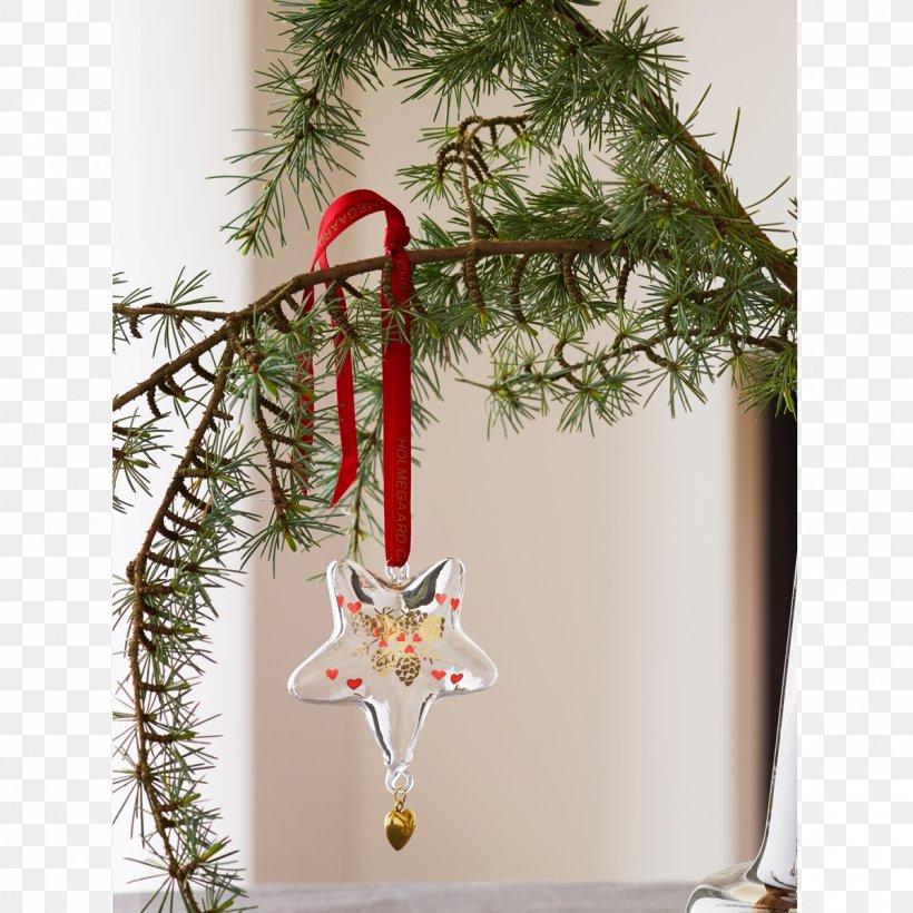Christmas Ornament Christmas Tree Julepynt Nisse, PNG.