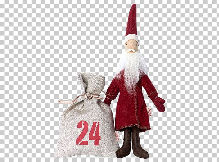 Santa Claus Nisse Christmas Ornament Julepynt PNG, Clipart.