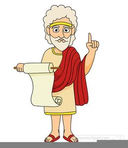 Clipart Of Julius Caesar.
