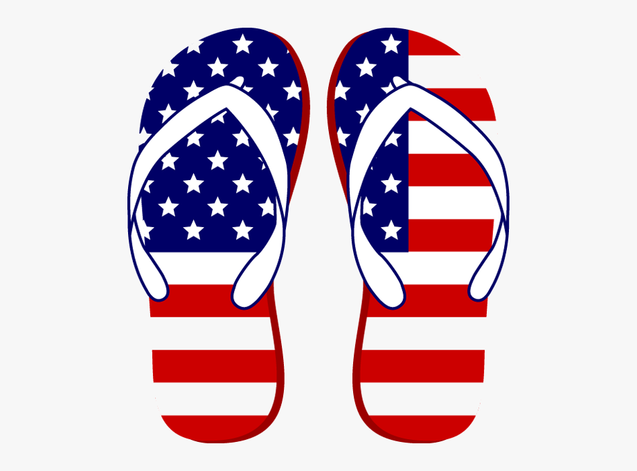 4th Of July Fourth Th Clip Art Image Transparent Png.