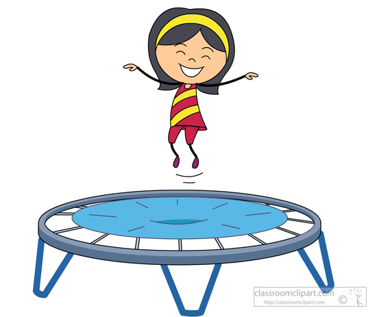 Free Girl Jump Cliparts, Download Free Clip Art, Free Clip.