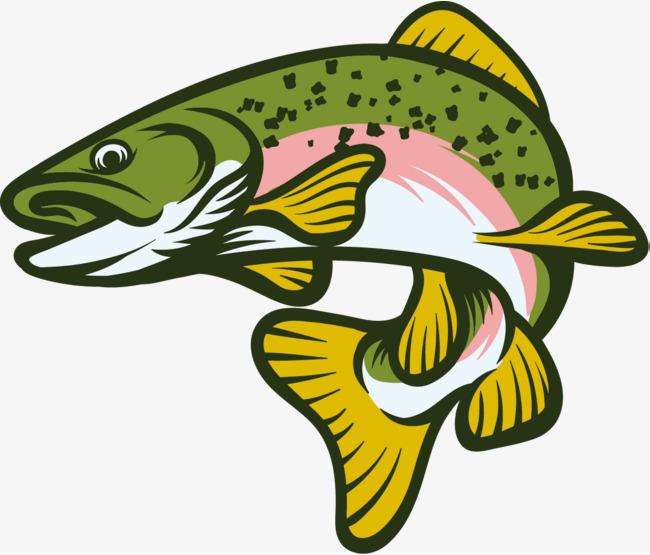 Jumping Fish Clipart at GetDrawings.com.