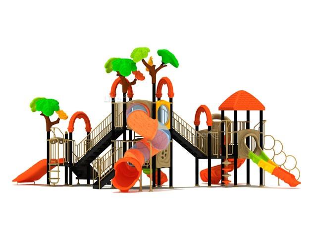 Playground clipart jungle gym, Playground jungle gym.