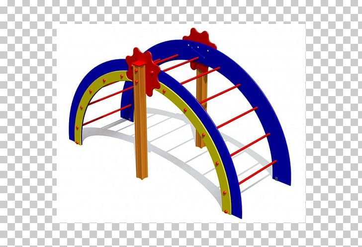 Jungle Gym Playground Child Climbing Recreation PNG, Clipart.