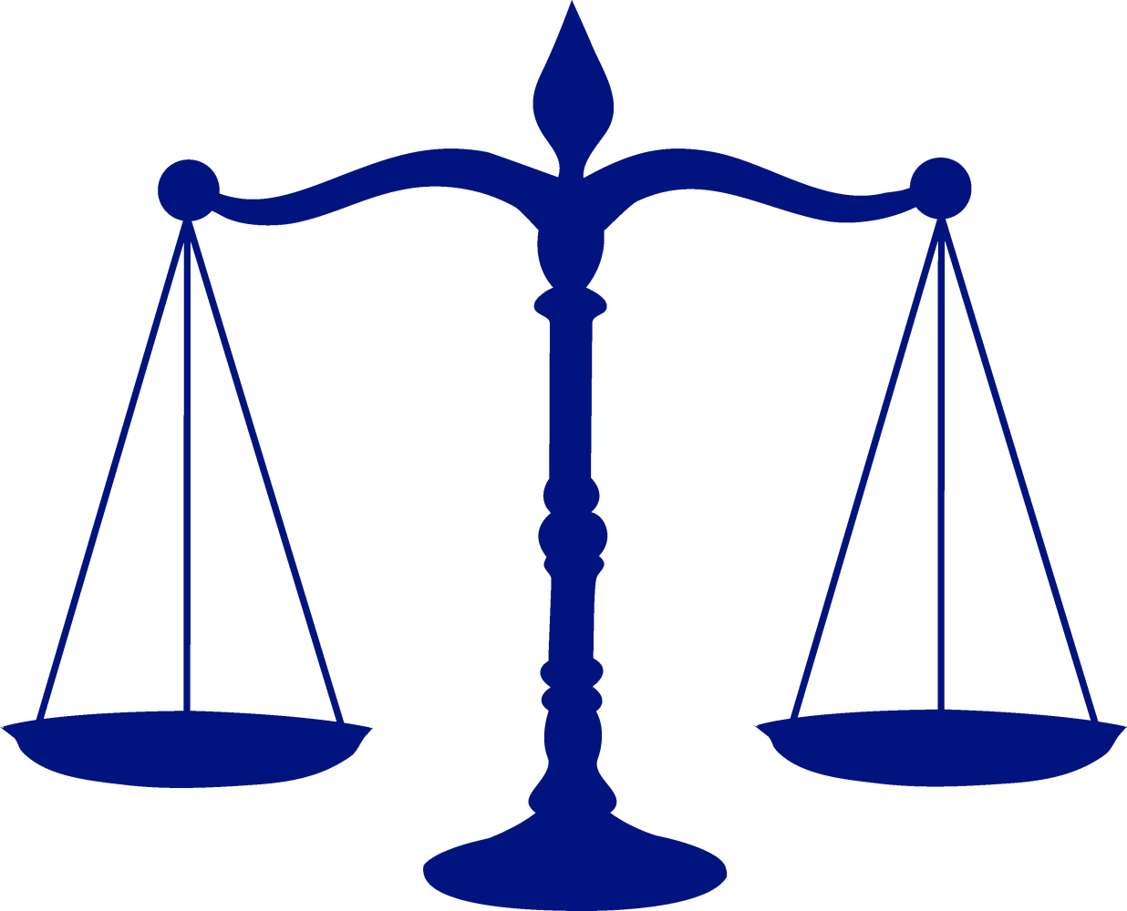 Free photo: Justice clipart.